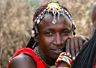 Journey through the Rift Valley Walking Safari