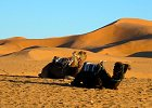 Moroccan Caravan Adventure Tour