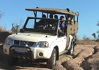 Kruger National Park, 8-Day Small Group Safari
