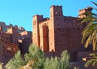 Marrakech & the High Atlas Tour