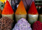 Morocco Culture, Cuisine & Photography Tour