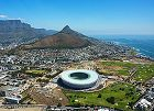 Tour of Cape Town & Surrounding Areas