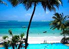 6 day Kenya Safari and Mombasa Beach Holiday
