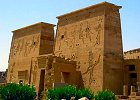 Egypt Tours During Christmas Holiday