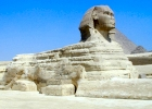 Egypt Tour - Christmas & New Year Special Offer 2017