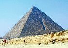 Egypt - Cairo Highlights - Hot Special Offer