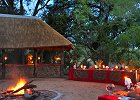 4 Day Luxury Tented BIG 5 Safari - Greater Kruger Park