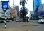 Kenya's Capital-Nairobi City Tour