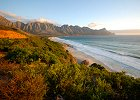 South Africa Scenic Route