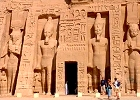 The Magical Wonders of Egypt
