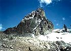 6 Days Mt Kenya Climb - Sirimon-Chogoria Route
